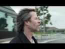 ДЖЕК АЙРИШ JACK IRISH s03e04 720p FocusStudio