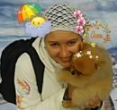 Личный фотоальбом Жени Потапенко