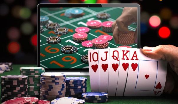 Отзывы lotos казино онлайн автоматы игровые бесплатн