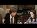 фильм Бабушкин внук. 1979 год.
