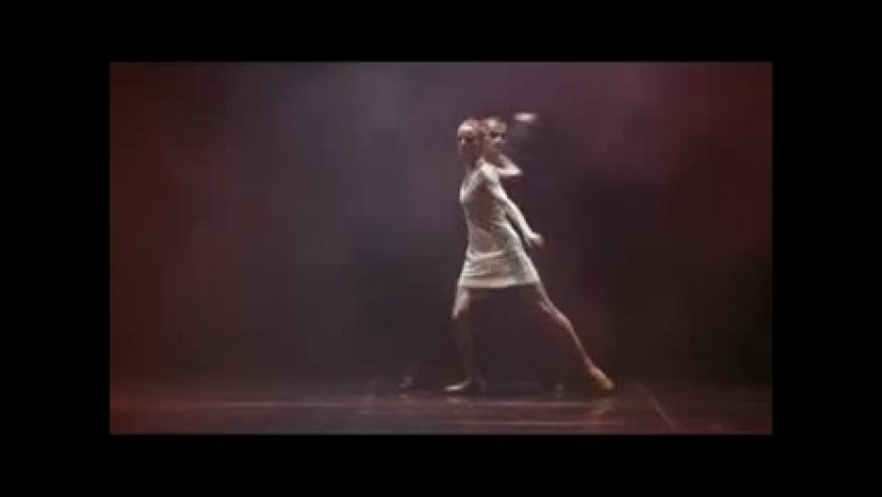Eifman Ballet Elena Kuzmina Yuri Ananyan
