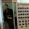Школьный музей. 268