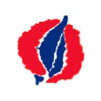 Логотип Турагентство Зенит / Горящие туры из Челябинска