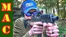 BT Full-Auto MP9 9mm SMG!