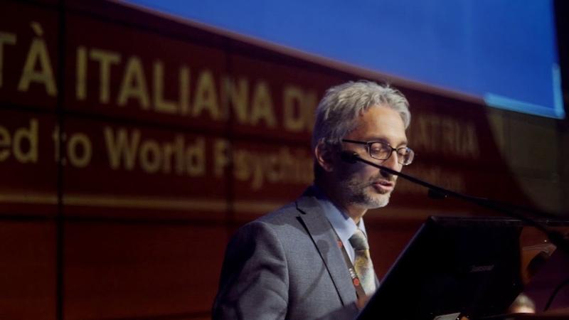 LUCA TARANTOLA La riabilitazione dei pazienti psichiatrici autori di reato