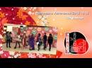 2016 10 16 Фестиваль Увлечений ТРЦ Коллаж Костромской Аниме-Клуб КосАниК закулисье (HnS) (HaT) (Kos)