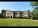 2581 Grandin Road Hyde Park, OH - Visual Tour