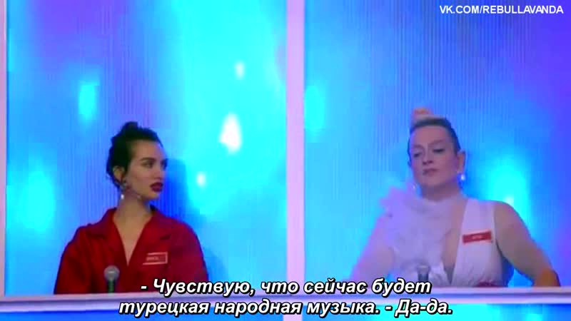 О выступлении Юсуфа Дурсуна Дурмуша