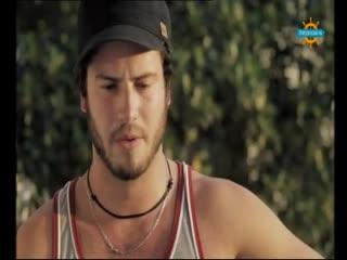 Дикая гонка Тук-тук - Wild race Tuk-tuk - 01