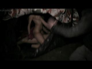 Eva garcia-vacas nude - la cueva (2014) hd 1080p watch online