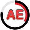AE-MODS (разработка Java игр и модов)