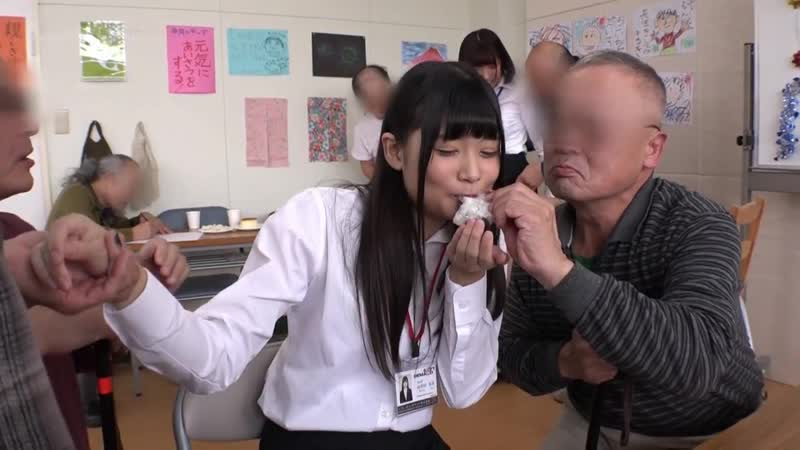Yamai Suzu, Aizawa Riina  Японское порно вк, new Japan Porno, Doggy Style, Handjob, Japanese, Office lady, Rape]
