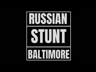 Russian baltimore killstreet