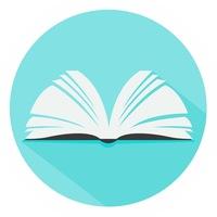 Логотип ЛИТЕРАТУРА / ЕГЭ 2020 / СОТКА