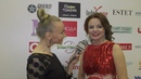 Репортаж Эстет 2019, весна, неделя моды, Москва, ShowWomen's ShowMen's, Fashion Week