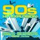 Зарубежные хиты 90-х - Gigi Dagostino - Bla Bla Bla