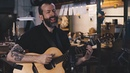 Jon Gomm Signature Model 'Unplugged' - High And Dry (Radiohead)