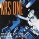 KRS-One - Sound of da Police (OST Tag / Ты водишь!)