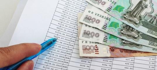 отп банк кредит калькулятор для физических лиц