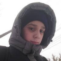 id382950741 avatar