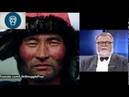 Celal Şengör Türk diye bir ırk Belgesel ve Bilimsel 1 Bölüm SİLİNEN VİDEO