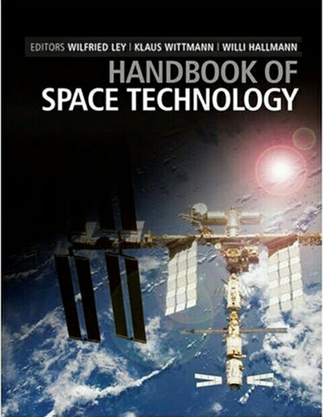 Handbook-of-Space-Technology-Aerospace-Series-PEP-