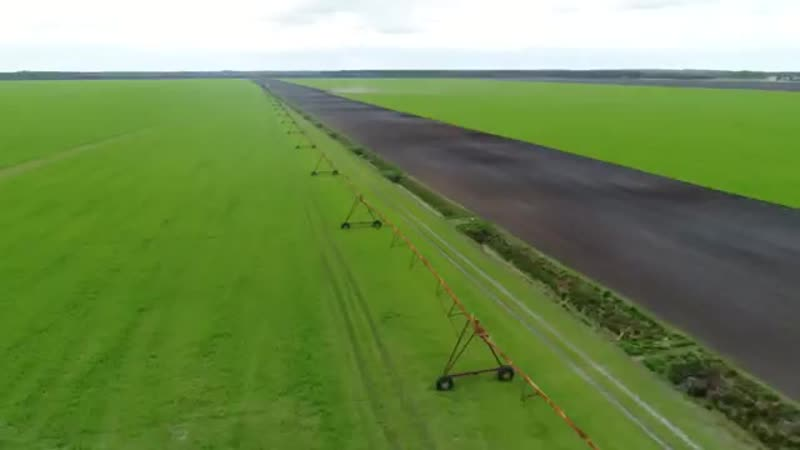 XXL PLOUGHING in EUROPE with CLAAS XERION 5000 and GREGOIRE BESSON 16 furrow.mp4