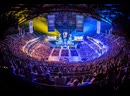 RU Natus Vincere vs ENCE StarSeries i League S7 Playoffs Day 7 by Okpoxa KvaN