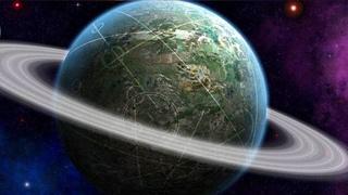 Пионеры далекого космоса. Что ждет космических первопроходцев во Вселенной?