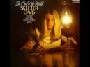 Skeeter Davis - He Says The Same Things To Me