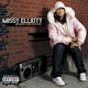Missy Elliott - Hot