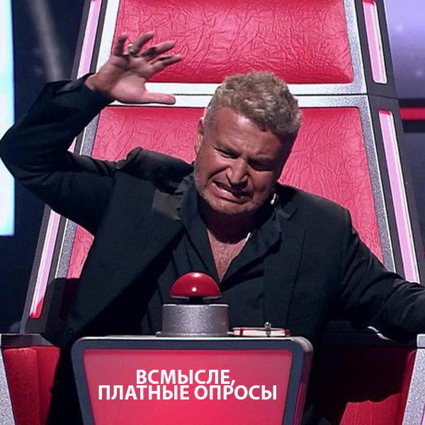 Игоря с именинами открытки желаю тебе