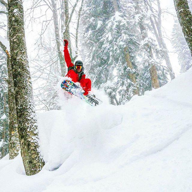 Александр Соколовский: Ещё пару месяцев и весна?) и вообще, хватит отдыхать, пора за дело :) #snowboarding #snowboard #сноуборд