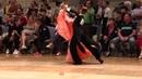 Maxim Zhilenkov Arina Molochnikova KAZ Tango German Open Championships 2019