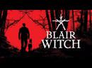 Сремся от скримеров в Blair Witch