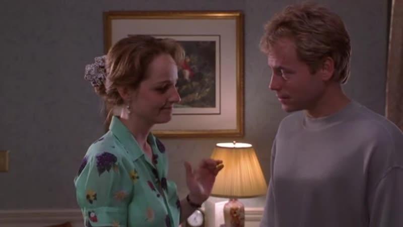 Фильм: Лучше не бывает (1997).