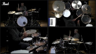 Will Kennedy is crushing it on Masters Maple Complete | Get The Funk