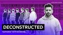 The Making Of BTS' 방탄소년단 Euphoria With DJ Swivel | Deconstructed