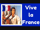 Vive la France La Marseillaise (Claude Joseph Rouget de Lisle) Florian Stollmayer Piano