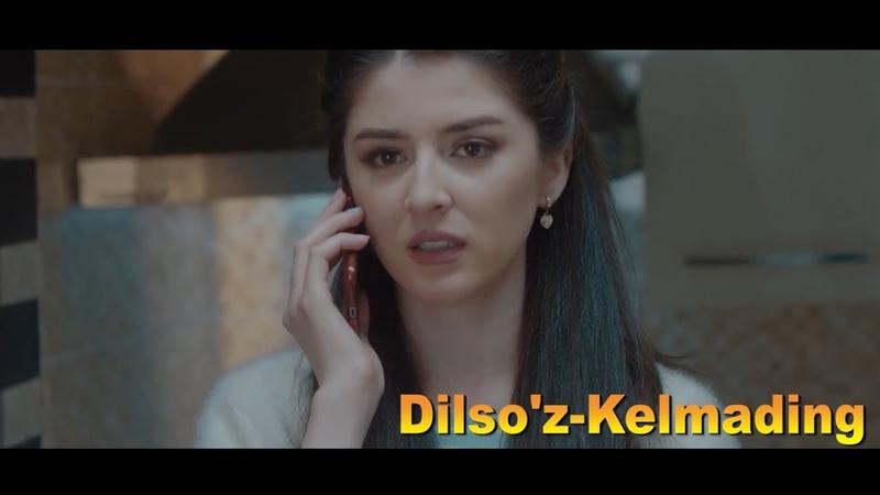 Eng Songi Mavsumiy XIT qoshiqlar TOP 30 №1 2019 3