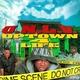 U.N.L.V. - Uptown 4 Life
