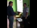 Путный вечер с @fedosov andrej Откуда в полиции миллионы чтобы платить информаторам Подробности сегодня в эфире Начинаем в