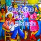 Обложка Доминикана Music - Доминикана Music