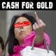 Johnny the Knacker, Coke Beats, Lil Toe, Tallafornia Lads, Kathleen Kiely - Cash for Gold