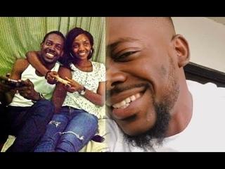 Adekunle Gold Opens Up On Wedding Simi Today