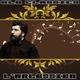 Bizet, Georges - «Арлезианка» - Фарандола