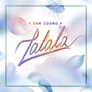 Обложка La La La - Sam Cosmo