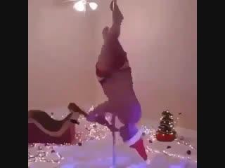 Jingle bells (vhs video)