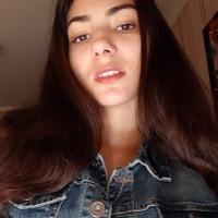 Эмилия Шабиева