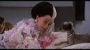 [HD] Стервелла Де Виль 2000 (Cruella De Vil 200 - RUS)